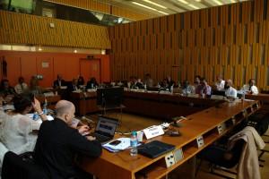 UNESCO_Final_2017