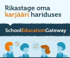 schoolgateway_ET